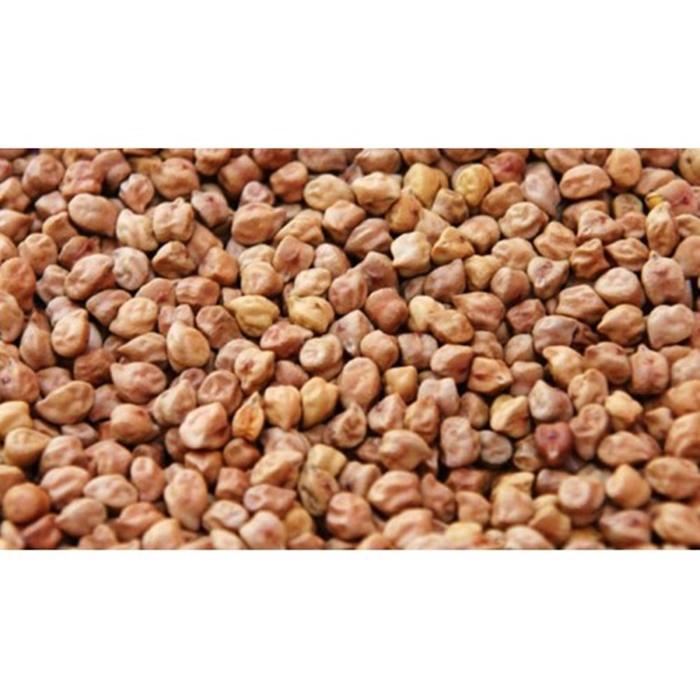 Jimboor | Desi Chick Peas
