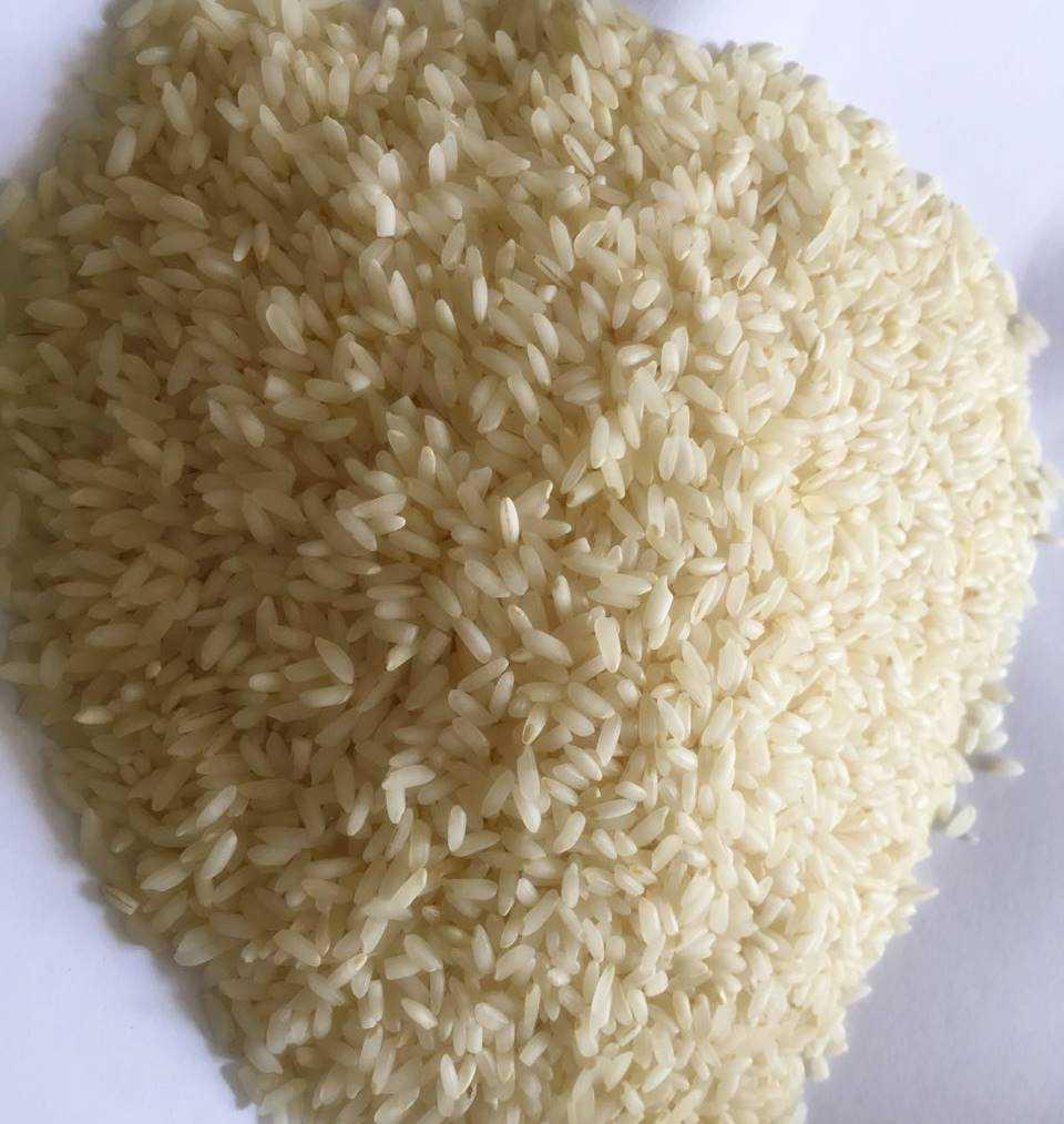 IR64 &36 Non Basmati Rice