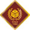 Trimurti Trading Company